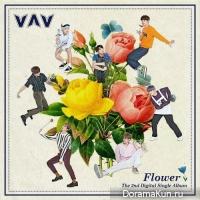 VAV – Flower