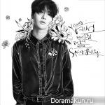 YESUNG – Paper Umbrella