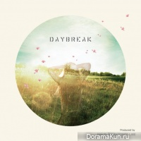 Daybreak - Beautiful People