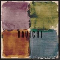 Davichi – Moment