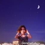 Fromm – Moonlight Dancing