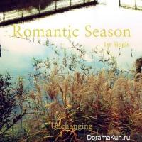 Romantic Season – Unchanging