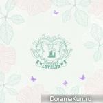 Lovelyz – Lovelyz8