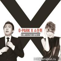 Park Myung Soo (G-Park) X So Chan Whee – Fool