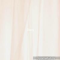 Kim Sae Han Gil – Cherry