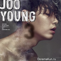 JooYoung – 3