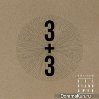 Lee Seung Hwan – 3+3