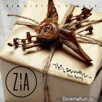 ZIA – Nostalgic Autumn