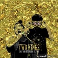 SWAY D – TWO KINGS