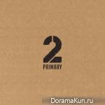 Primary – 2