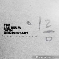 Yim Jae Bum – Name