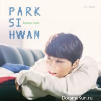 Park Si Hwan – Rainbow Taste