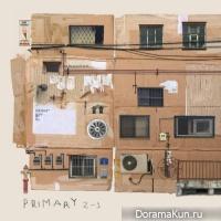 PRIMARY - 2-1