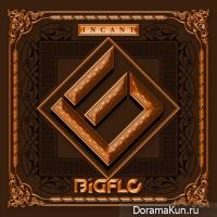 BIGFLO – Incant