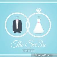 The SeeYa – U & ME