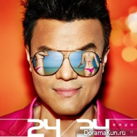 Park Jin Young (J.Y. Park) - 24/34