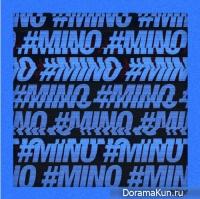 MINO – BODY