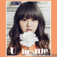 NC.A – U in me