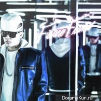 Dok2 – Future Flame