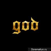 god – god