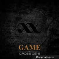 Cross Gene – Game