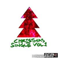 BGM4 – Christmas