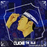 Kim Park Chella – Cliche – The Blue