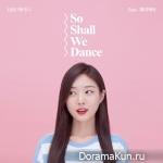 HiNi – So Shall We Dance
