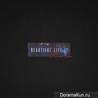 The Quiett – Beautiful Life II