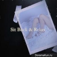 Nior, G.Way – Sit Back & Relax