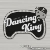 Yoo Jae Suk X EXO – Dancing King
