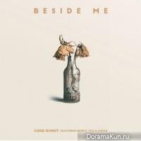 CODE KUNST – Beside Me
