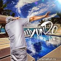 myunDo – Sniffin' My Ambition