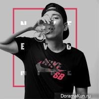 Evo – Nike