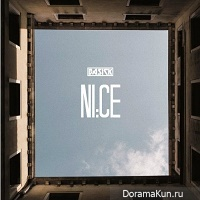 Basick - Nice