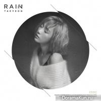 Taeyeon – Rain