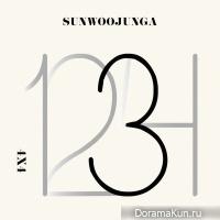SunWoo Jung A – 4X4