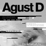Agust D - Agust D