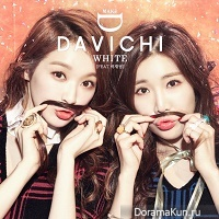 Davichi – D-MAKE