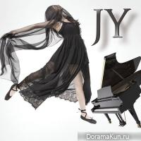 JY – Saigo no Sayonara