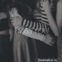Mamamoo – I Miss You