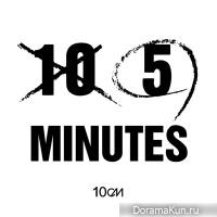 10cm – 3.3