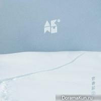 Akdong Musician – WINTER