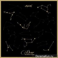Apink – Dear