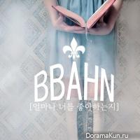 BBAHN – Episodes Of