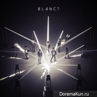 BLANC7 - Prism