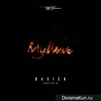 Basick – My Wave