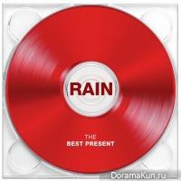 Bi Rain – Present