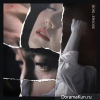 Boni – Episode