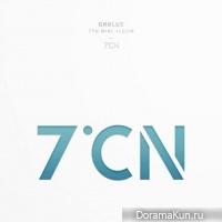 CNBLUE – 7ºCN